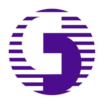 free vector Lucent technology taiwan