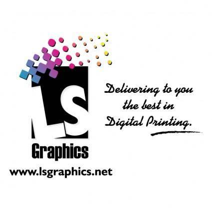 Ls graphics