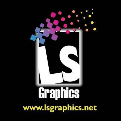 free vector Ls graphics 0