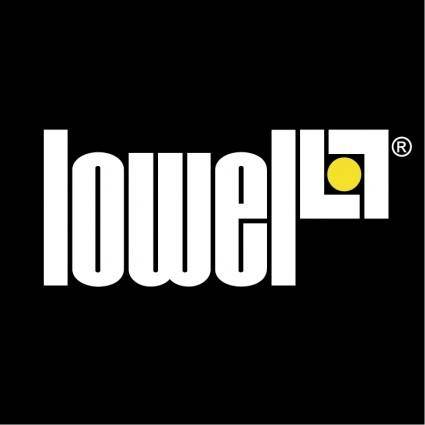 free vector Lowel 0