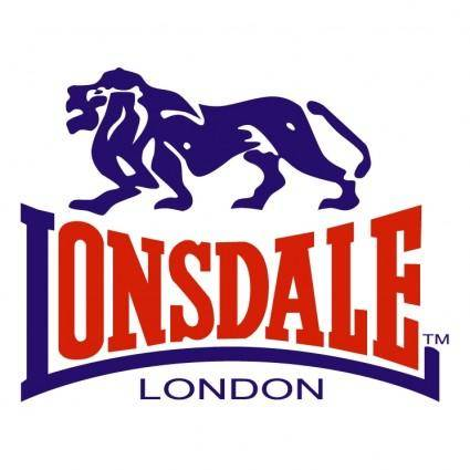 Lonsdale 0