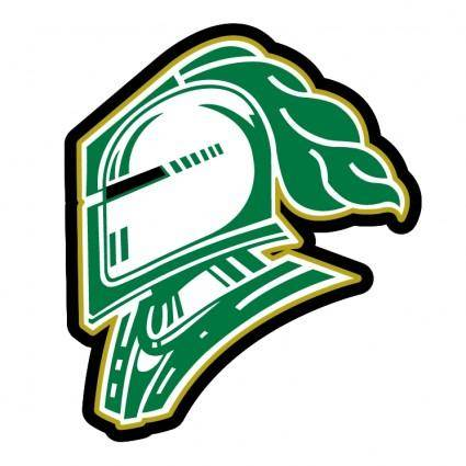 free vector London knights