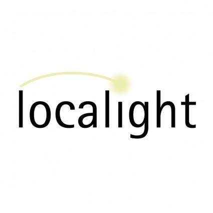 Localight