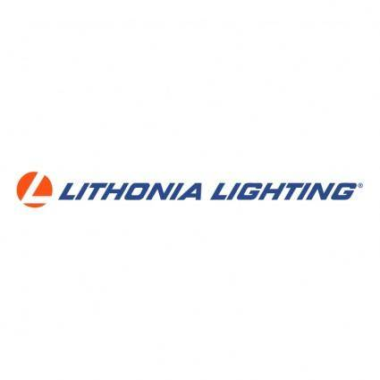free vector Lithonia lighting 0