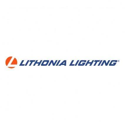 Lithonia lighting 0