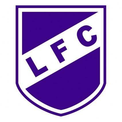 free vector Lipton futbol club de corrientes