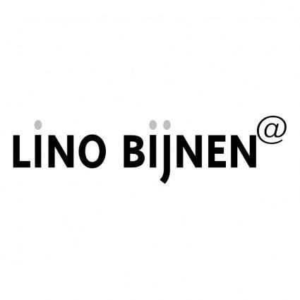 Lino bijnen