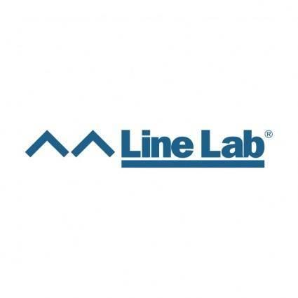 Linelab