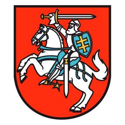 Lietuvos 0