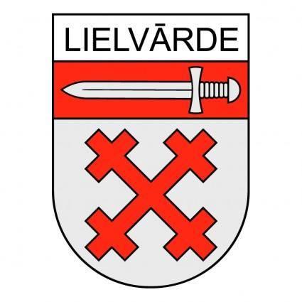 free vector Lielvarde 0