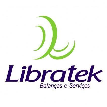 free vector Libratek