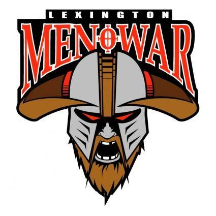 Lexington men owar