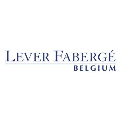 Lever faberge