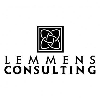 Lemmens consulting