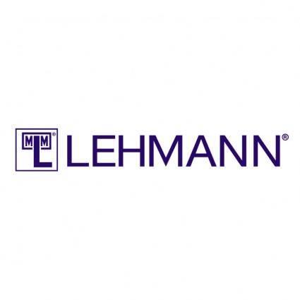 Lehmann 0