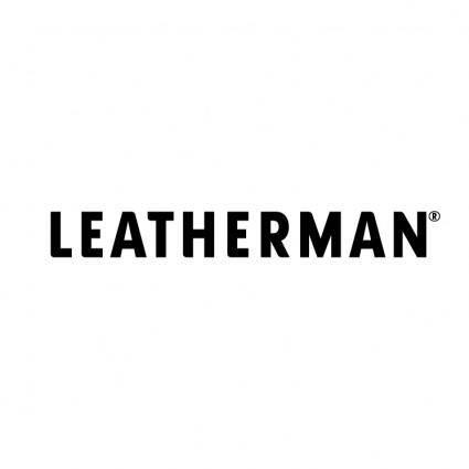 Leatherman 0