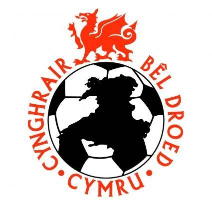 League of wales 0