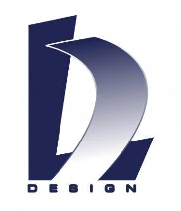 Ld design
