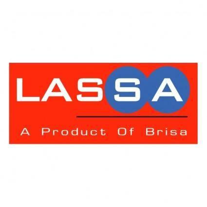 free vector Lassa
