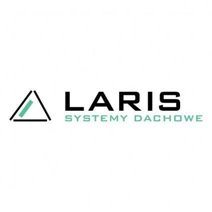 free vector Laris