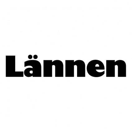 Lannen engineering