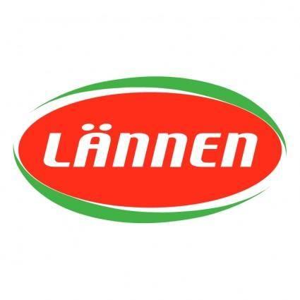 free vector Lannen 0