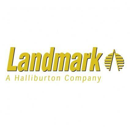 Landmark 0