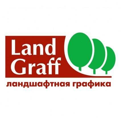 Landgraff