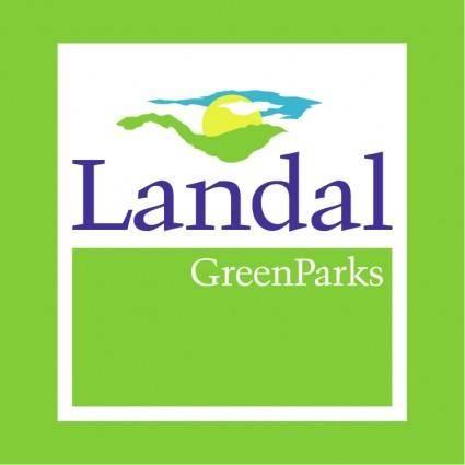 Landal greenparks 0