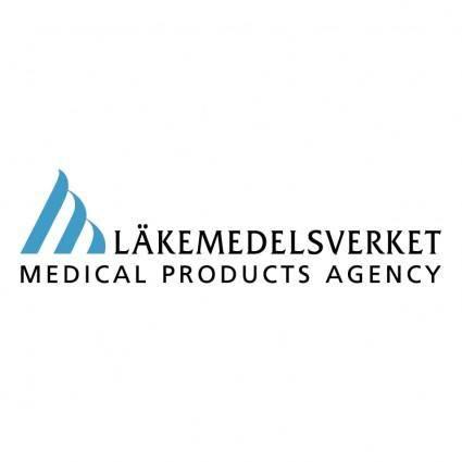 free vector Lakemedelsverket