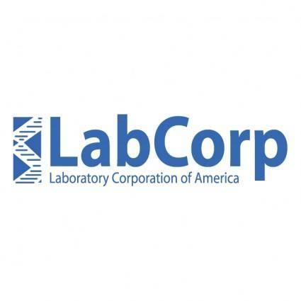 Labcorp 1