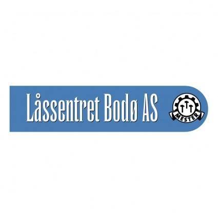free vector Laassentret bodoe as
