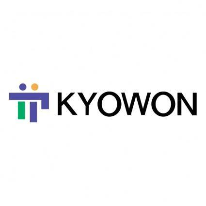 free vector Kyowon