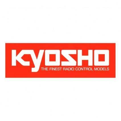 Kyousho