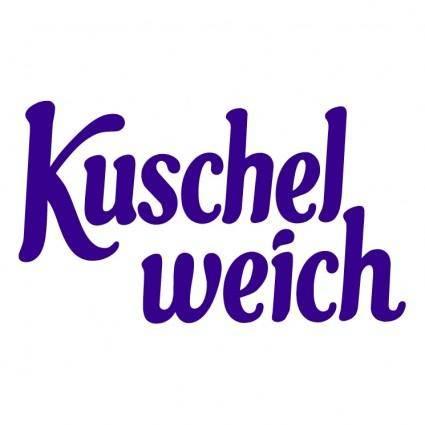 free vector Kuschel weich