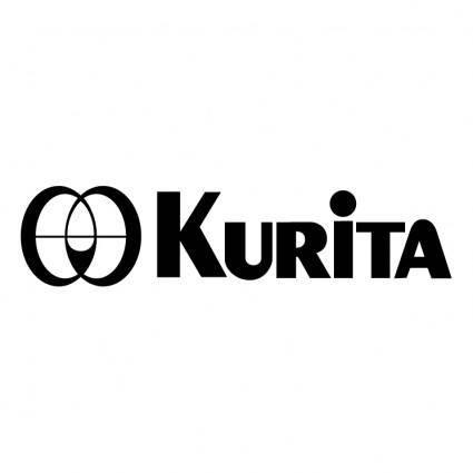 free vector Kurita