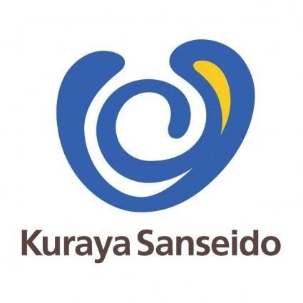 Kuraya sanseido 0