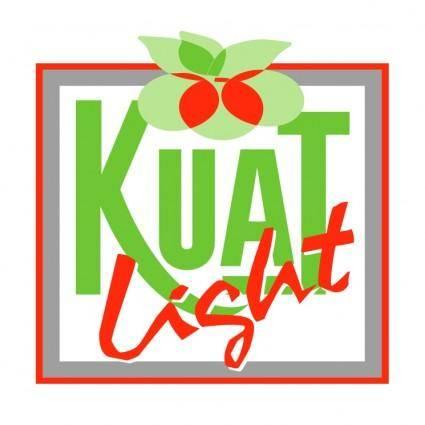 free vector Kuat light