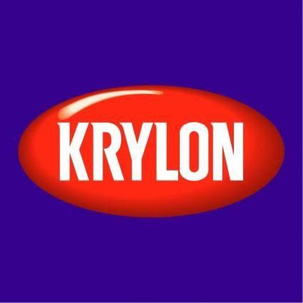 free vector Krylon 0