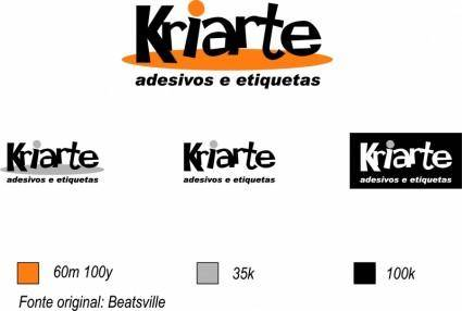 free vector Kriarte