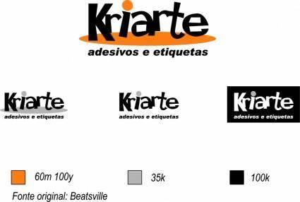Kriarte