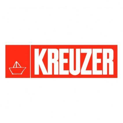 free vector Kreuzer 0