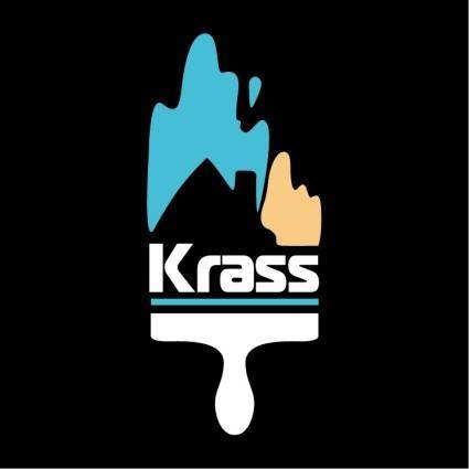 free vector Krass 0