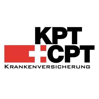 free vector Kptcpt