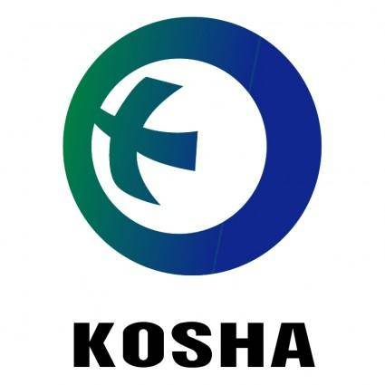 Kosha 0