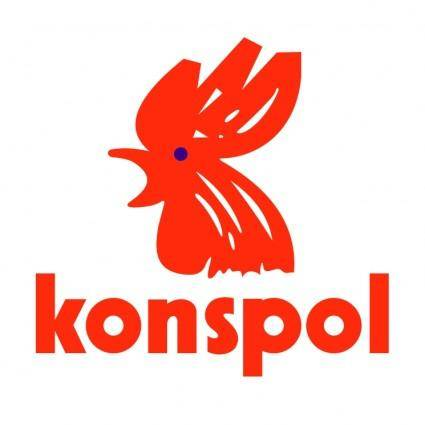 free vector Konspol