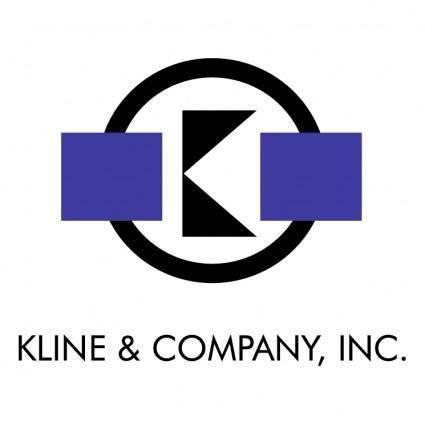 Kline company