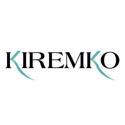 Kiremko