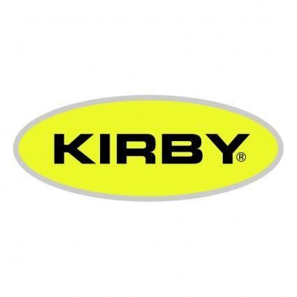 Kirby 0