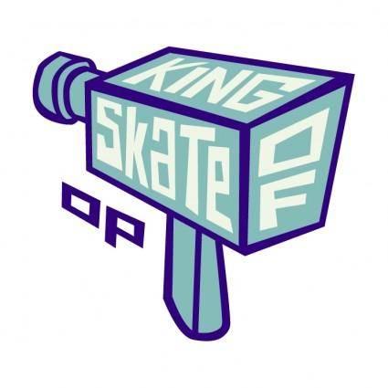 King of skate